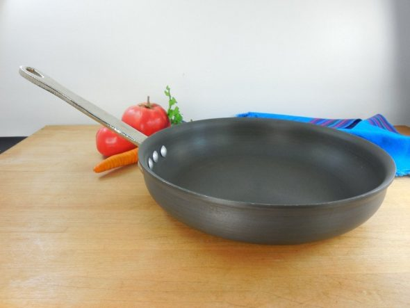Importance of Quality Cookware