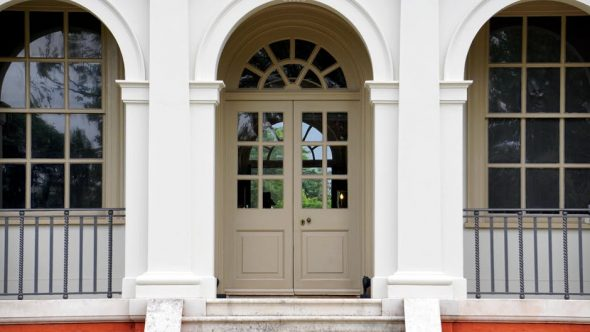 Top Renovations For Return On Equity