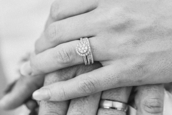 Tips for Improving the More Intimate Side of Marriage For Him
