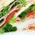The key ingredients of an SEO sandwich