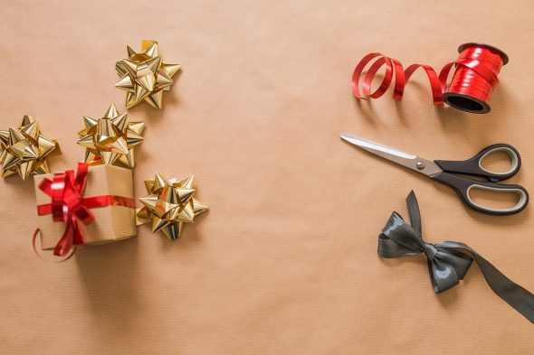 Tips For Planning a Successful Holiday Party