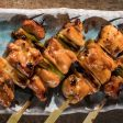 An American's Crash Course on Yakitori Culture