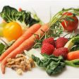 The Best Foods for Healthy Senior Living