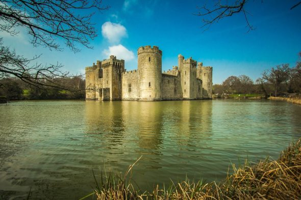 Reasons to Visit West Sussex On Your Next Vacation