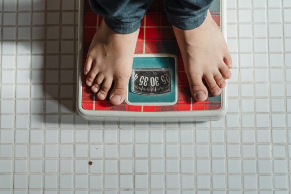 3 Things to Know About Bulimia