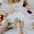 How to Save Money on Everyday Household Requirements